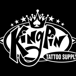 Kingpin Tattoo Supply | Supplies | Equipment