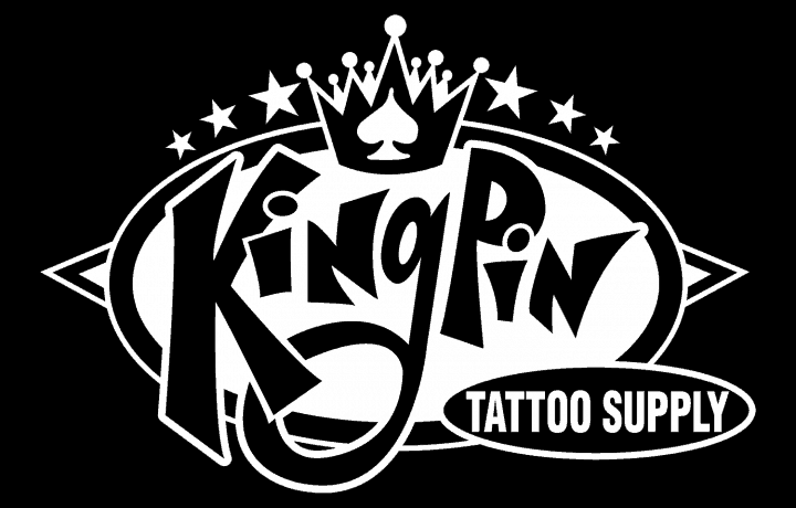 Kingpin Tattoo Supply: Supply Companies Near Me & Online