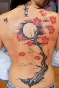Louisville Tattoo Artist Valentine 1