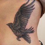 Boston Tattoo Artist Joseph Boo 4