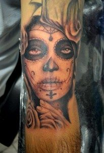 tattoo artists nyc portraits tattoo artists tattoo nyc tattoo artists miami vegas tattoo artists la