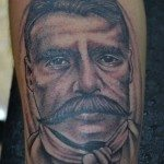 Denver Tattoo Artists Artis Garcia3