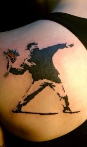 San Jose Tattoo Artist <br>(19)