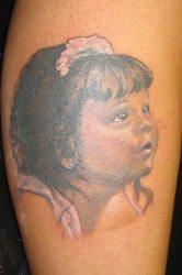 best columbus tattoo artists top shops studios