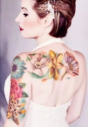 Charlotte Tattoo Artist Paris Pierides 3