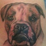 Columbus Tattoo Artist Stacey Hill1