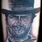 San Francisco Tattoo Artist Jared Brent2