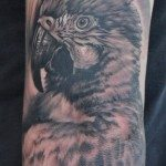 Baltimore Tattoo Aritst Emily Sloman 4