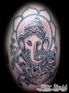 Boston Tattoo Artist Joseph Matt Myrdal 4 – Tattoo SEO