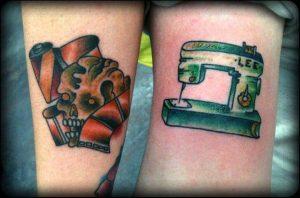 best fresno tattoo artists top shops studios