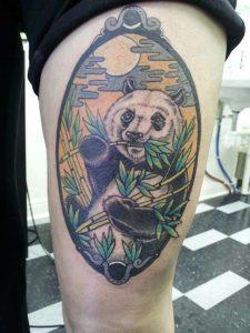 Best Milwaukee Tattoo Artists Top Shops amp Studios