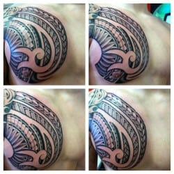 sacramento artists tribal tattoo Studio Shops  Artists Top   Sacramento,  CA Tattoo tattooseo.comBest