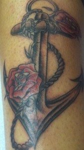 San jose tattoo artist josh ortega 1 best artists top for Best tattoo shops in bakersfield ca