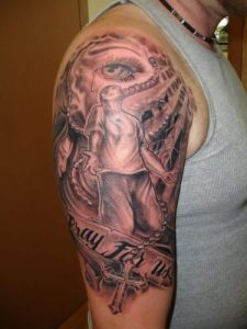 best tucson tattoo artists top shops studios