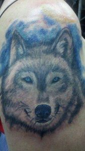 Tucson Tatoo Aritst Jory Byerly 1