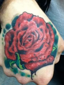 Tucson Tatoo Aritst Jory Byerly 3