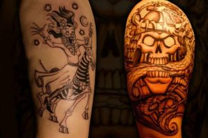 best tattoo shops in az rachael edwards