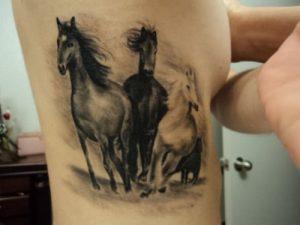 Austin tattoo artist nathan hebert for Tattoo artists austin tx