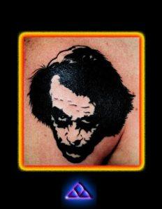 Best jacksonville tattoo artists top shops studios for Best tattoo artist in florida