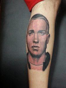 Best kansas city tattoo artists top shops studios for Best tattoo artist in kansas city