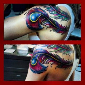 best kansas city tattoo artists top shops studios