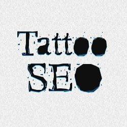 Best 3D Realism Tattoo Artists | Top Shops & Studios