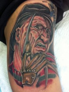 nyc tattoo artists portraits Houston Artist Shipes Dale 10 Tattoo