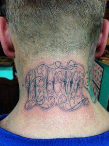 Houston tattoo artist james samaniego 7 best artists for Best tattoo artist in houston texas