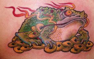 Omaha Tattoo Artist ET Nichols 4