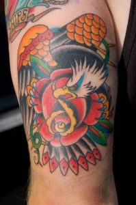 best raleigh tattoo artists top shops studios
