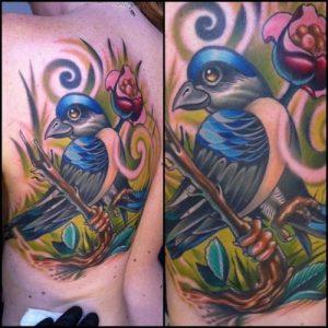 best atlanta tattoo artists top shops studios