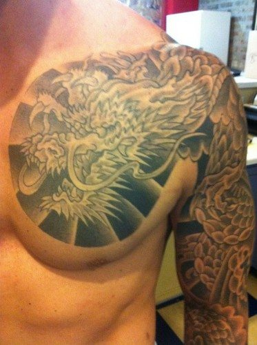 chicago tattoo shops best artists reviews piercing