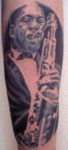 Denver Tattoo Artist Aries Rhysing 1