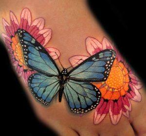 best tattoo artists in phoenix top shops studios