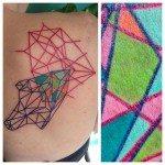 rsz_san_diego_tattoo_shop_buju_tattoo_1