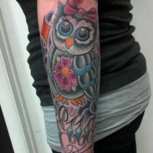 best akron tattoo artists top shops studios