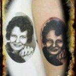Akron Tattoo Shop Assassin Tattoo 1