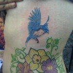 Akron Tattoo Shop Dimaura Ink 4