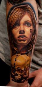 best realism tattoo artist nikko hurtado tattoo seo