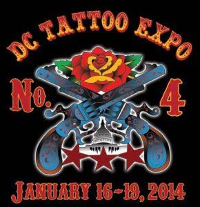 DC-Tattoo-Expo-2013