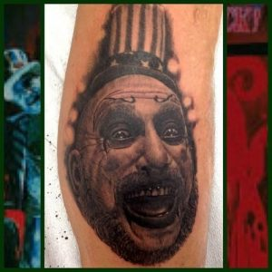Several of orlando pictures to pin on pinterest tattooskid for Best tattoo artist in orlando