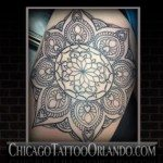 Orlando Tattoo Shop Chicago Tattoo 2
