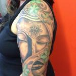 Best Nyc Tattoo Artists Top Shops Amp Studios