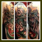 custom-tattoo-art-nj-new-jersey-kirknilsen-0002-2-1382634226