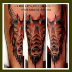 custom-tattoo-art-nj-new-jersey-kirknilsen-0005-2-1382634226