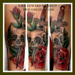 custom-tattoo-art-nj-new-jersey-kirknilsen-0006-2-1382634226