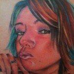 prime tattoo artist 1