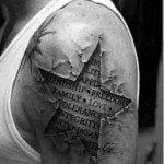 3d-tattoos-29