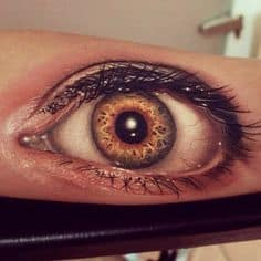 3D Tattoos 30