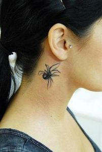 3D Tattoos 32